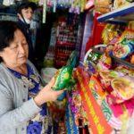 Việt Nam đang có 1,4 triệu cửa hàng bán lẻ