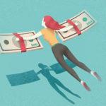 Nghỉ hưu ở tuổi 35: Tiết kiệm thôi chưa đủ, muốn làm giàu bạn phải biết điều này