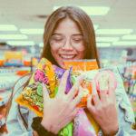 Chiến lược bán hàng đa kênh thành công của Target