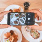 3 chiến lược bán hàng hiệu quả với tính năng Shopping trên Instagram Story