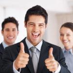 20 quy tắc giúp bạn sống tốt nơi công sở
