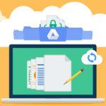4 bí quyết tăng năng suất làm việc nhờ Google Drive