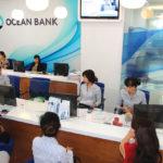 M&A ngành ngân hàng: Không chỉ dừng lại ở ngân hàng yếu kém?