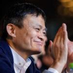 Jack Ma: 'Người cần cù chưa chắc thành công'