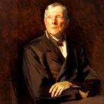 """10 bí quyết quản trị """"đắt như vàng"""" của tỷ phú Mỹ giàu nhất trong lịch sử John D. Rockefeller"""