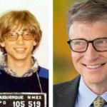 """Bill Gates từng phải lục thùng rác các công ty máy tính để học lập trình – Những giai thoại cho thấy một thời niên thiếu """"điên rồ"""" của vị tỷ phú công nghệ huyền thoại"""