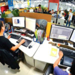 CEO Nhật: Người Việt trẻ giỏi nhưng nhảy việc nhiều quá, chúng tôi không đủ niềm tin giao cho các bạn những dự án toàn cầu!