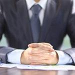 Nhu cầu tuyển dụng nhân sự cấp cao ở Việt Nam tăng ít nhất 20% một năm