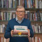 """Người giàu đọc sách cũng """"chẳng giống ai"""" và chính điều đó đã khiến họ trở thành tỷ phú"""