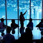 Doanh nhân Nhật Bản với triết lý kinh doanh 'phớt lờ' cổ đông
