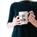 Làm thế nào để những người thành công vượt qua sự nghi ngờ bản thân?