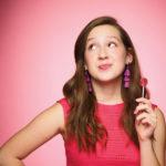 Zollipops: Câu chuyện khởi nghiệp thành công của công ty kẹo triệu đô và cô chủ nhỏ 13 tuổi