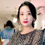 Giám đốc Era Fashion Jin Ju Jung: Muốn thành công phải biết chấp nhận thất bại