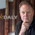 Doanh nhân Jack Daly: Ông vua của nghệ thuật bán hàng