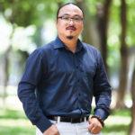 CEO Công ty Sư Tử Vàng – doanh nhân Phạm Tuấn Anh: Người giữ hương cho trầm hương Việt