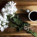 8 câu chuyện ngắn có thể giúp thay đổi cuộc đời bạn theo hướng tích cực