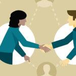 7 bí quyết thành công nhờ xây dựng mối quan hệ hiệu quả