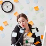 5 cách cân bằng cuộc sống khi làm việc cùng sếp nghiện công việc