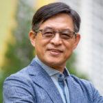 Đâu là triết lý dẫn đến thành công của Tổng giám đốc Samsung Việt Nam?