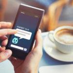 6 bí quyết thiết kế chiến lược marketing chatbot thành công