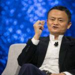 3 lời khuyên tỷ phú Jack Ma cho các doanh nhân trẻ, điều cuối có thể làm bạn bất ngờ