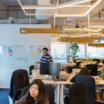 Startup du lịch lớn nhất Đông Nam Á Traveloka sắp huy động thêm 400 triệu USD, được định giá 2 tỷ USD