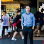 Bán hết tài sản để khởi nghiệp, chàng trai này kiếm bộn tiền nhờ mốt cho con đi du học Mỹ của 25% người giàu Trung Quốc