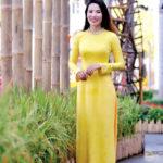 Giám đốc Công ty Chăm sóc sức khỏe HBN Trần Thị Kim Nhi: Mong có nhiều bàn tay nối dài