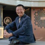 """Bí quyết thành công của tỷ phú Zhang Yong – """"vua lẩu"""" Trung Quốc"""