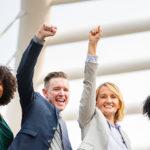 Thái độ quan trọng hơn trình độ: 10 kiểu nhân viên không bao giờ nhận được lương cao