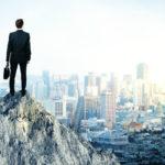 Lời khuyên cho startup – phần 3: 5 điều luôn luôn phải nhớ và rèn luyện