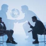 Bí quyết đàm phán hiệu quả: 5 giai đoạn trong đàm phán tích hợp