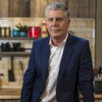 5 điều các doanh nhân có thể học từ đầu bếp Anthony Bourdain