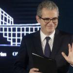 CEO giỏi nhất thế giới năm 2018 Pablo Isla – nhà lãnh đạo hài hước và khiêm tốn
