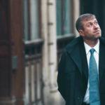 Cuộc sống giàu sang, nhiều màu sắc của ông chủ Chelsea – tỷ phú Roman Abramovich