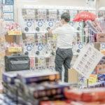 Cửa hàng tiện lợi là kênh mua sắm có tốc độ tăng trưởng nhanh nhất trong 8 năm qua
