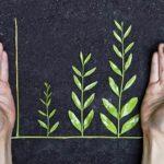 CSR – Trách nhiệm xã hội của doanh nghiệp