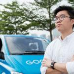 """CEO startup kỳ lân đầu tiên ở Hong Kong: Thành công nhờ thói quen """"đong đếm từng đồng"""""""