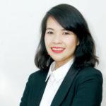 Giám đốc Công ty TNHH Profident – Trần Hiền: Làm phân phối cũng phải có tâm