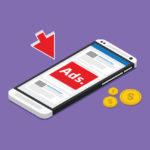 Mobile Ads: Hình thức quảng cáo tiềm năng nhưng chưa được các doanh nghiệp Việt Nam khai thác hiệu quả