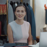 Cooper & Co: Giấc mơ vest Việt trên thị trường thời trang