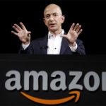 Một câu hỏi giúp Jeff Bezos đưa Amazon vào nhóm Big4 công nghệ