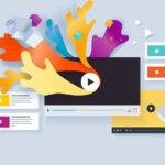 3 gợi ý cho chiến lược video marketing năm 2019 từ chuyên gia của Google