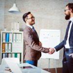15 phẩm chất của một doanh nhân khôn ngoan