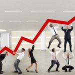 Khởi nghiệp kinh doanh: 10 lý do cần có người đồng hành