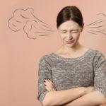 10 cách thổi bay cơn tức giận