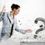10 cách để đánh bại kẻ thù của thành công nằm trong chính bạn – sự nghi ngờ