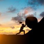 3 thói quen giúp doanh nhân vượt qua những ngày thiếu động lực làm việc