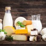 7 loại thực phẩm gây hại cho sức khỏe của thận