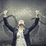 Mất bao lâu để từ bỏ một thói quen?